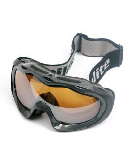Evolite Gtx SP210-G Kayak Gözlüğü