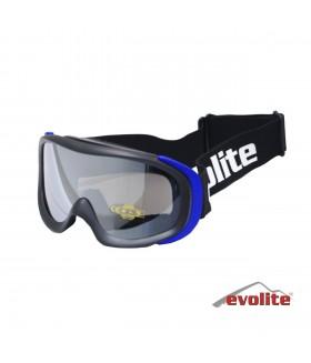 Evolite Ranger SP228-BL Kayak Gözlüğü