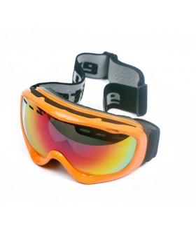Evolite Snow - SP140-O Kayak Gözlüğü