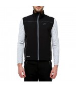 Evolite Neon Softshell Bay Yelek
