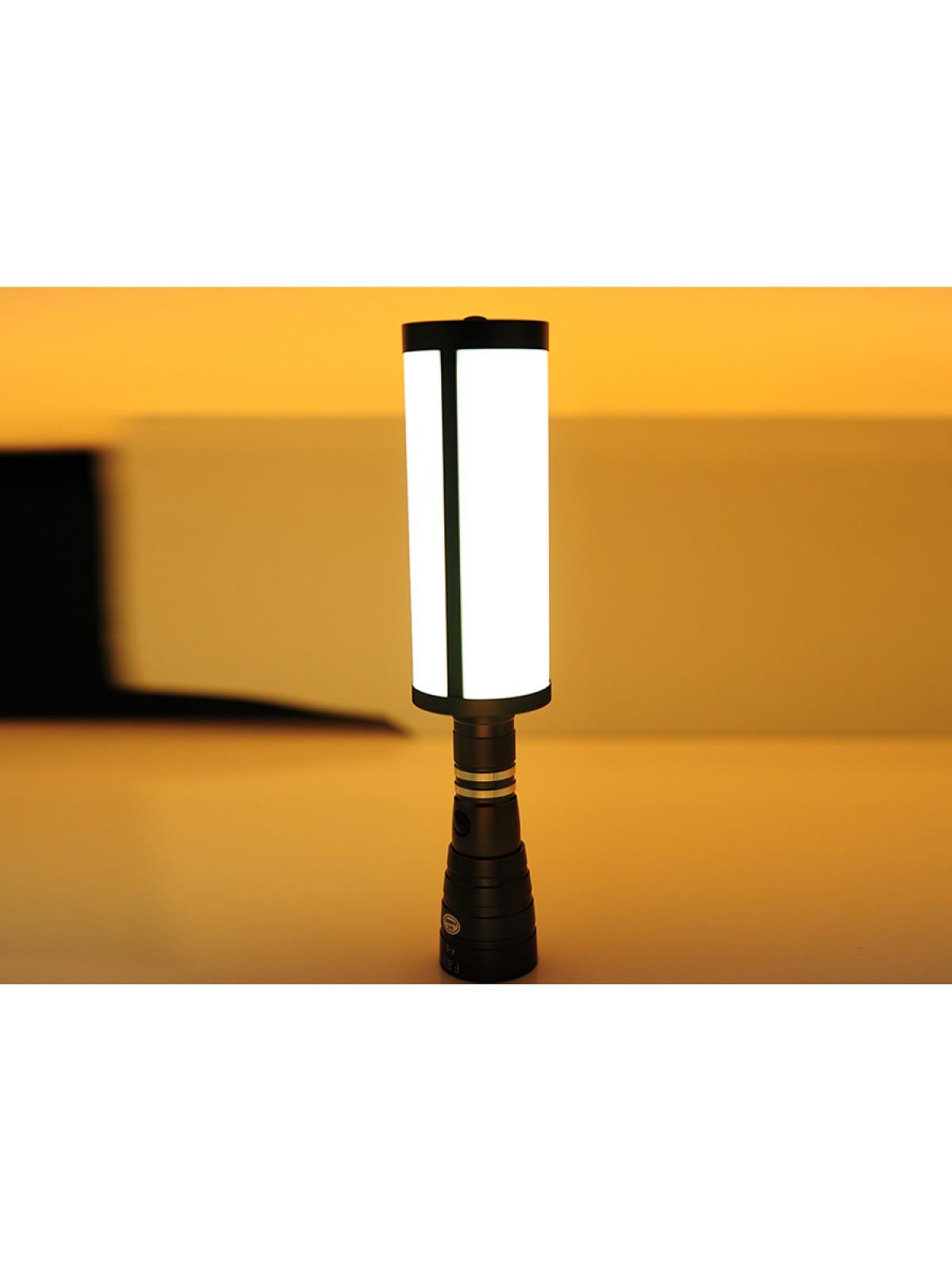 f b i f 1 super bright el feneri power bank. Black Bedroom Furniture Sets. Home Design Ideas