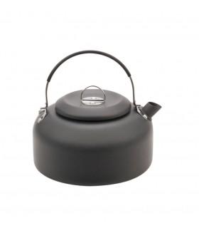 Ferrino Tea Pot Çaydanlık