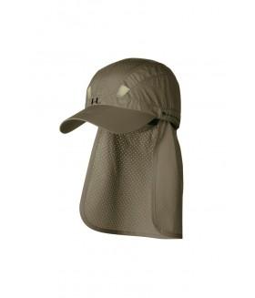 Ferrino Desert Cap Şapka