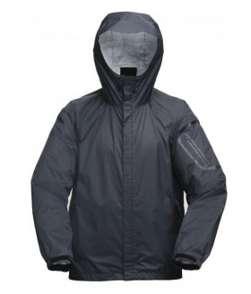 Ferrino Masherbrum Erkek Ceket Yağmurluk