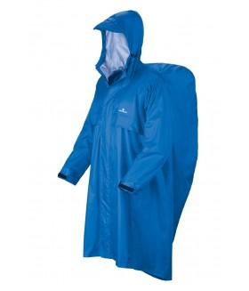 Ferrino Trekker Panço Yağmurluk (L-XL)