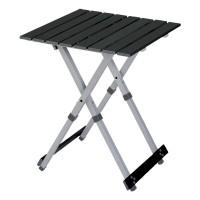 GCI Outdoor - Compact Katlanır Kamp Masası 20™