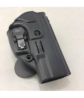ACAR-AL Girsan MC28 SA Kilitli Silah Kılıfı