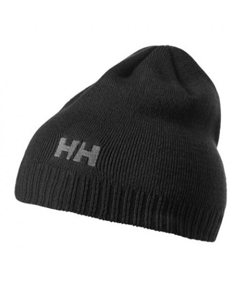 Helly Hansen Brand Beanie Bere
