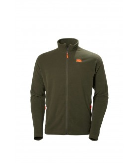 Helly Hansen Daybreaker Fleece Erkek Polar