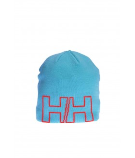Helly Hansen Outline Bere