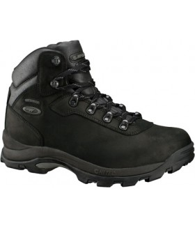 Hi-Tec Altitude IV Waterproof Hiking Erkek Bot
