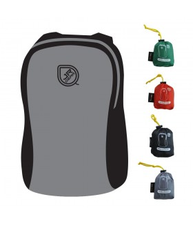 Jr Gear Box Set Sihirli Çanta Pack İn Pocket 30D+70D
