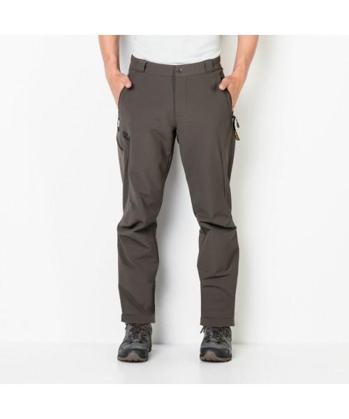 Jack Wolfskin Activate Thermic Erkek Pantolon