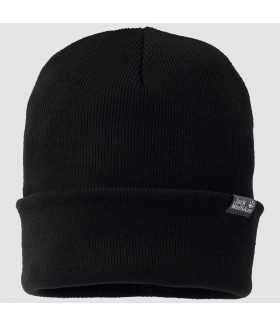 Jack Wolfskin Rib Hat Bere