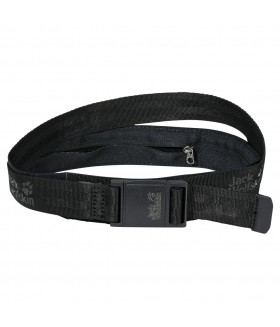 Jack Wolfskin Secret Belt XT Kemer