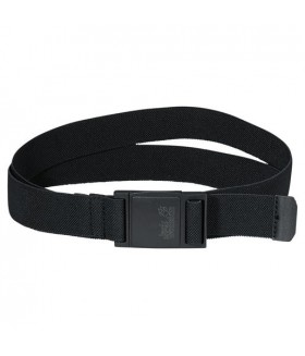Jack Wolfskin Stretch Belt Kemer