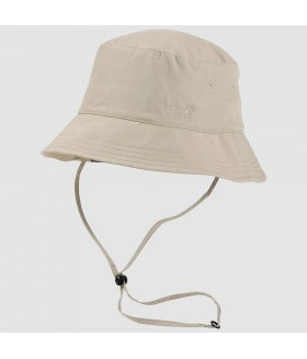 Jack Wolfskin Supplex Sun Hat Şapka