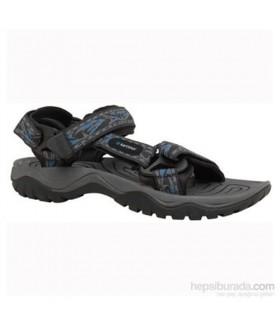 Karrimor Aruba Erkek Sandalet Navy / Grey