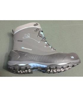 Karrimor Snowfur Sport 2 Weatherlite Bayan Bot