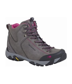 Karrimor Storm Mid Ladies Weathertite Bot