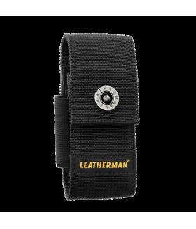 Leatherman Kordura Kılıf - Large - 4 Cepli