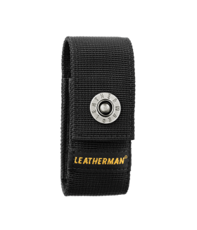 Leatherman Kordura Kılıf - Small