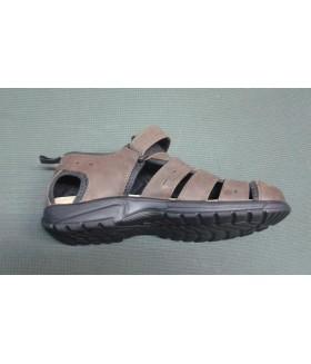 Lomer Paros Erkek Sandalet