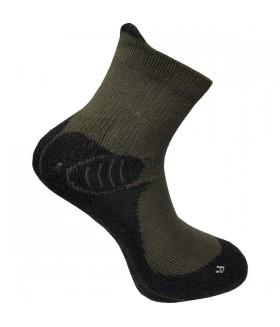Makalu Ultra Comfort Çorap BHC011 - Haki