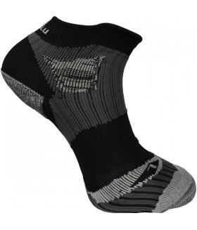 Makalu Ultra Comfort Çorap BHC013