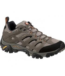 MERRELL - Moab GTX Goretex Erkek Ayakkabı