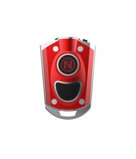 Nebo 6714 Mycro 400 Lümen Şarjlı Anahtarlık