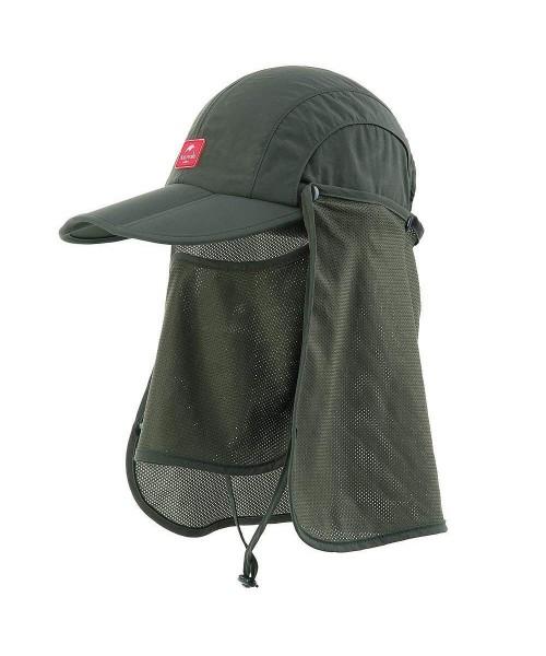 Naturehike Katlanabilir Şapka
