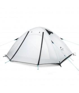 Naturehike Sky Pro 2 Kişilik Kamp Çadırı