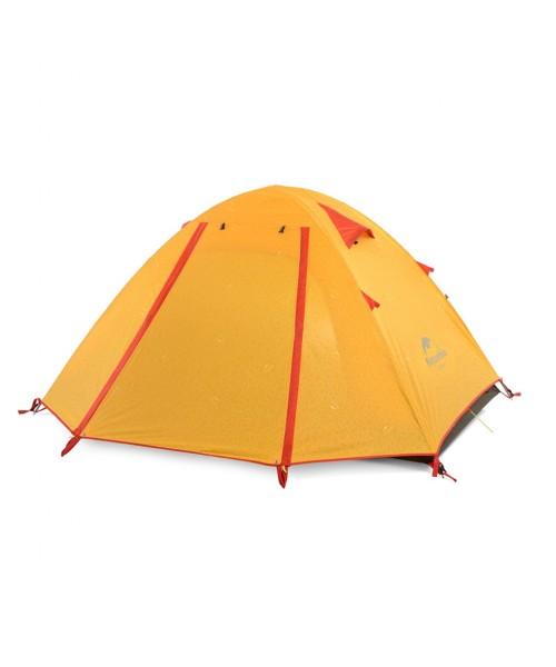 Naturehike Sky Pro 3 Kişilik Kamp Çadırı