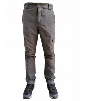 Nuna-Tech Quest Tactical Erkek Pantalon - Antrasit