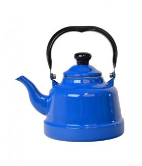 Emaye Çaydanlık  - 1.7 lt