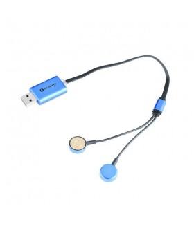 Olight UC Manyetik USB Şarj Cihazı