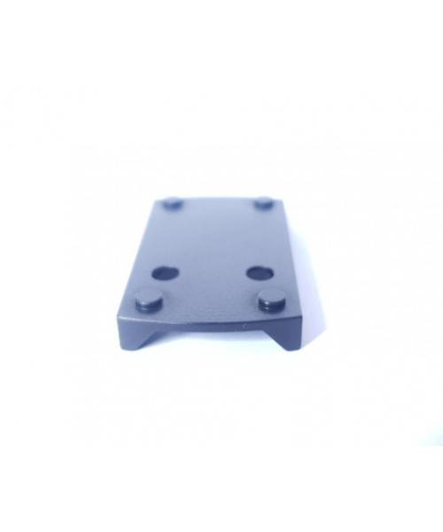 PDM Reddot - Canik TP9 Bağlantı Adaptörü