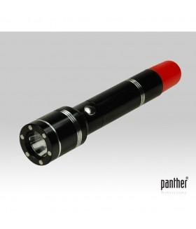 Panther PT-4150 Şarjlı El Feneri