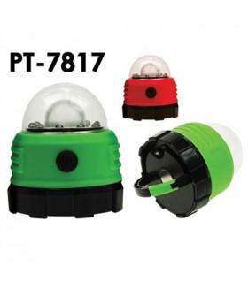 Panther PT-7817 Mini Kamp Çadır Lambası