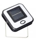 Güneş Enerji Şarjlı Kamp Lambası