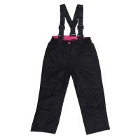 Tom Tino Kız Çocuk Kayak Pantolonu