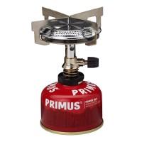 Primus Mimer Duo Ocak