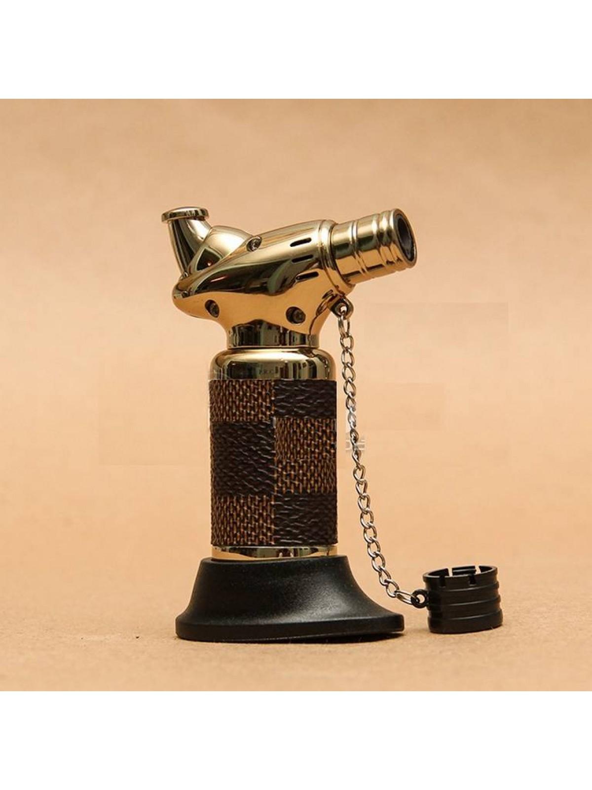 Louis Vuitton Atkılar - Şık Şık Aksesuarlar