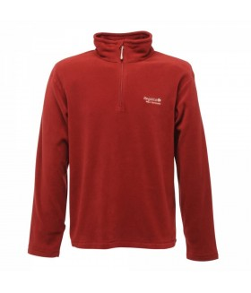 Regatta Thompson Fleece Erkek Polar