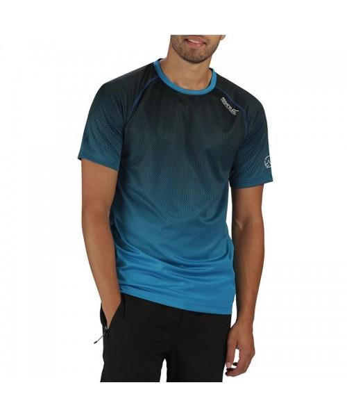 Regatta Hyperdimension Erkek T-Shirt