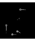 SOG Multi-Tool Baton Q2