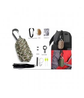 SWAT - EDC Acil Durum Kit