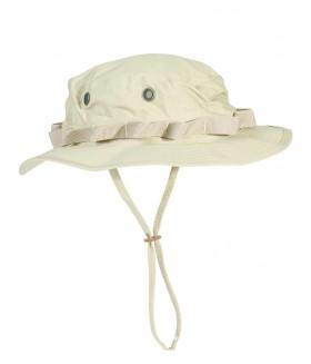 Sturm Taktikal Orman Şapkası - Haki
