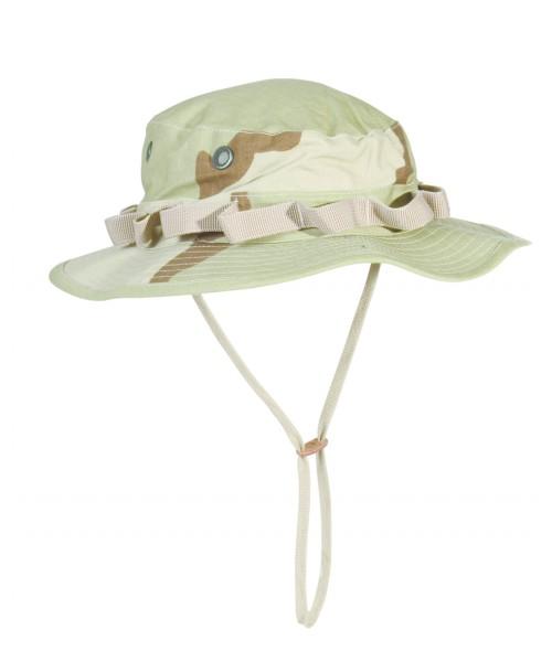 Sturm Taktikal Orman Şapkası - Çöl